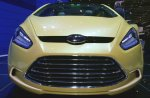 04-gen-09-ford-iosis-max-live.jpg