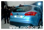 nouvelle-ford-focus-2014_10.jpg