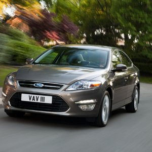 2011 ford mondeo 4 620